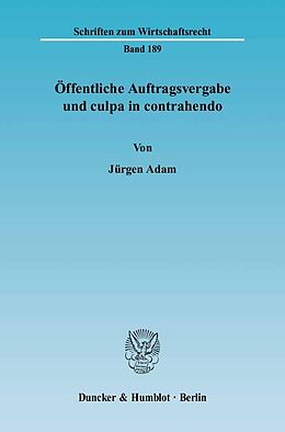 Cover: https://exlibris.azureedge.net/covers/9783/4281/1756/7/9783428117567xl.jpg