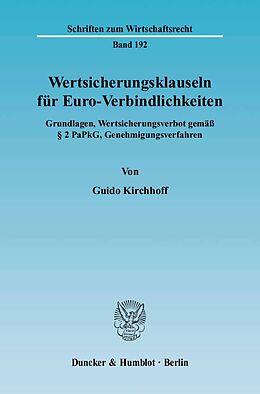 Cover: https://exlibris.azureedge.net/covers/9783/4281/1757/4/9783428117574xl.jpg