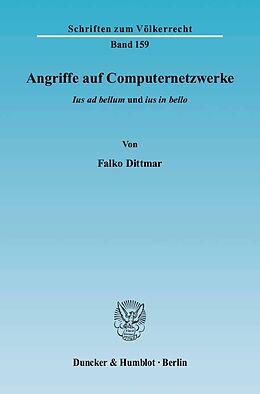 Cover: https://exlibris.azureedge.net/covers/9783/4281/1769/7/9783428117697xl.jpg