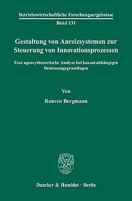 Cover: https://exlibris.azureedge.net/covers/9783/4281/1805/2/9783428118052xl.jpg