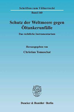 Cover: https://exlibris.azureedge.net/covers/9783/4281/1806/9/9783428118069xl.jpg