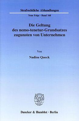 Cover: https://exlibris.azureedge.net/covers/9783/4281/1808/3/9783428118083xl.jpg