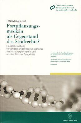 Cover: https://exlibris.azureedge.net/covers/9783/4281/1832/8/9783428118328xl.jpg
