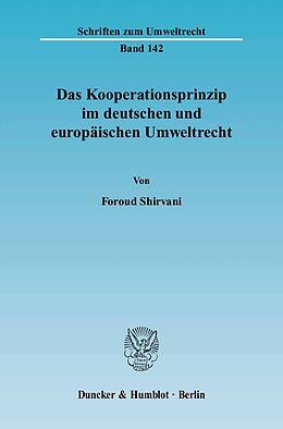 Cover: https://exlibris.azureedge.net/covers/9783/4281/1847/2/9783428118472xl.jpg