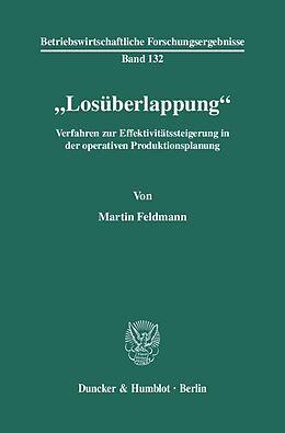 Cover: https://exlibris.azureedge.net/covers/9783/4281/1857/1/9783428118571xl.jpg