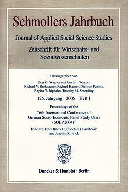 Cover: https://exlibris.azureedge.net/covers/9783/4281/1880/9/9783428118809xl.jpg
