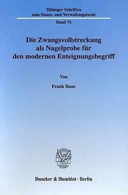 Cover: https://exlibris.azureedge.net/covers/9783/4281/1895/3/9783428118953xl.jpg