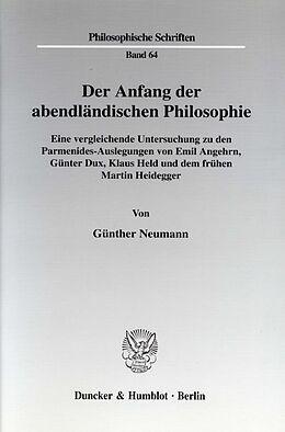 Cover: https://exlibris.azureedge.net/covers/9783/4281/1912/7/9783428119127xl.jpg