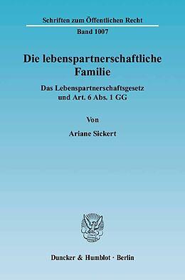 Cover: https://exlibris.azureedge.net/covers/9783/4281/1921/9/9783428119219xl.jpg