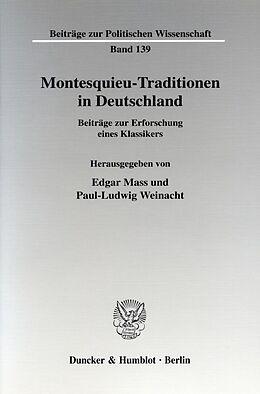Cover: https://exlibris.azureedge.net/covers/9783/4281/1924/0/9783428119240xl.jpg