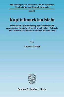 Cover: https://exlibris.azureedge.net/covers/9783/4281/1981/3/9783428119813xl.jpg