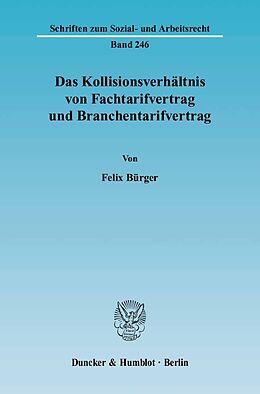 Cover: https://exlibris.azureedge.net/covers/9783/4281/1983/7/9783428119837xl.jpg