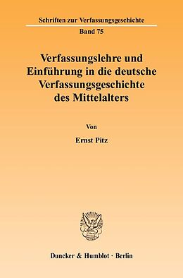 Cover: https://exlibris.azureedge.net/covers/9783/4281/1985/1/9783428119851xl.jpg