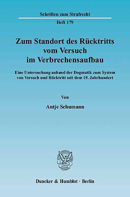 Cover: https://exlibris.azureedge.net/covers/9783/4281/1991/2/9783428119912xl.jpg