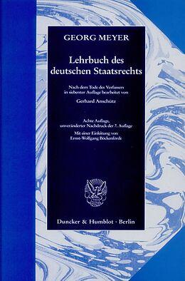 Cover: https://exlibris.azureedge.net/covers/9783/4281/2000/0/9783428120000xl.jpg