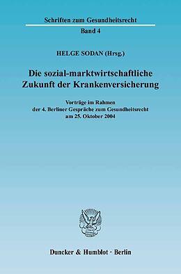 Cover: https://exlibris.azureedge.net/covers/9783/4281/2005/5/9783428120055xl.jpg