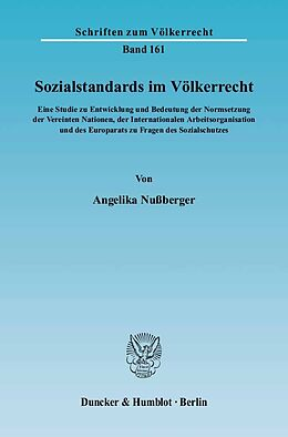 Cover: https://exlibris.azureedge.net/covers/9783/4281/2009/3/9783428120093xl.jpg