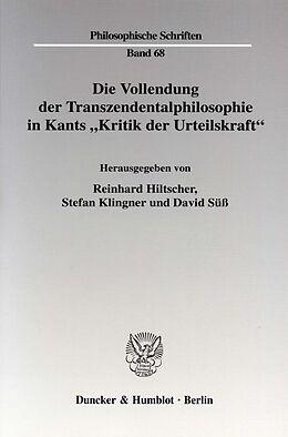 Cover: https://exlibris.azureedge.net/covers/9783/4281/2010/9/9783428120109xl.jpg