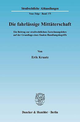 Cover: https://exlibris.azureedge.net/covers/9783/4281/2017/8/9783428120178xl.jpg