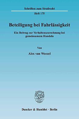 Cover: https://exlibris.azureedge.net/covers/9783/4281/2035/2/9783428120352xl.jpg