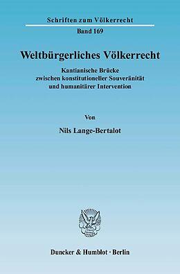Cover: https://exlibris.azureedge.net/covers/9783/4281/2067/3/9783428120673xl.jpg