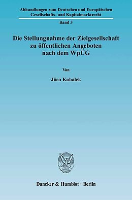 Cover: https://exlibris.azureedge.net/covers/9783/4281/2072/7/9783428120727xl.jpg