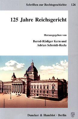 Cover: https://exlibris.azureedge.net/covers/9783/4281/2105/2/9783428121052xl.jpg