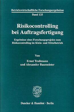 Cover: https://exlibris.azureedge.net/covers/9783/4281/2121/2/9783428121212xl.jpg