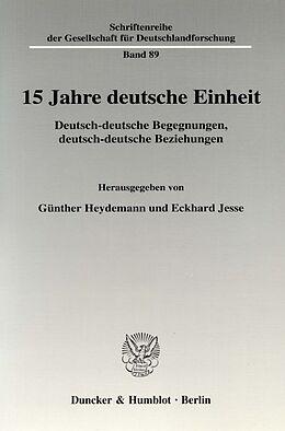 Cover: https://exlibris.azureedge.net/covers/9783/4281/2130/4/9783428121304xl.jpg