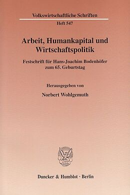 Cover: https://exlibris.azureedge.net/covers/9783/4281/2132/8/9783428121328xl.jpg