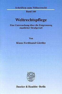 Cover: https://exlibris.azureedge.net/covers/9783/4281/2138/0/9783428121380xl.jpg