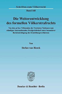 Cover: https://exlibris.azureedge.net/covers/9783/4281/2144/1/9783428121441xl.jpg