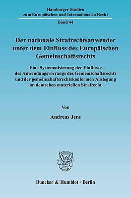 Cover: https://exlibris.azureedge.net/covers/9783/4281/2154/0/9783428121540xl.jpg