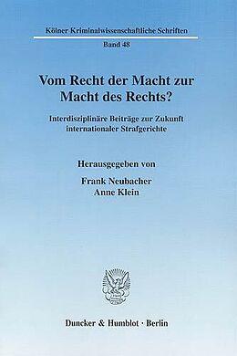 Cover: https://exlibris.azureedge.net/covers/9783/4281/2166/3/9783428121663xl.jpg