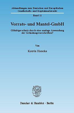 Cover: https://exlibris.azureedge.net/covers/9783/4281/2188/5/9783428121885xl.jpg