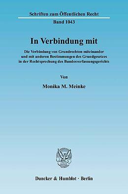 Cover: https://exlibris.azureedge.net/covers/9783/4281/2200/4/9783428122004xl.jpg