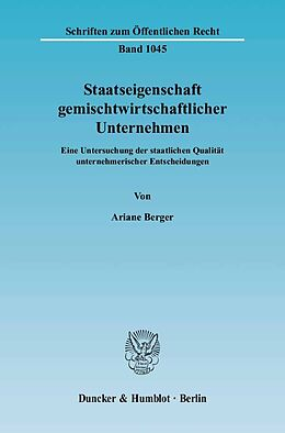 Cover: https://exlibris.azureedge.net/covers/9783/4281/2214/1/9783428122141xl.jpg