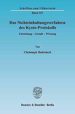 Cover: https://exlibris.azureedge.net/covers/9783/4281/2215/8/9783428122158xl.jpg