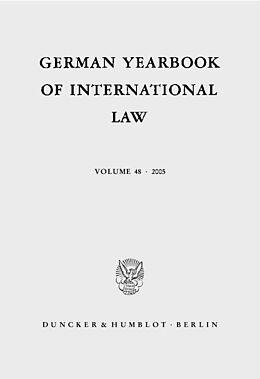 Cover: https://exlibris.azureedge.net/covers/9783/4281/2222/6/9783428122226xl.jpg