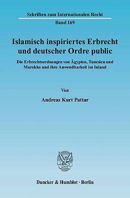 Cover: https://exlibris.azureedge.net/covers/9783/4281/2233/2/9783428122332xl.jpg