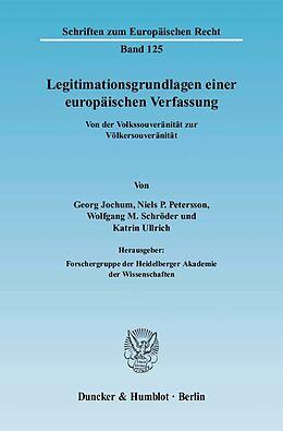 Cover: https://exlibris.azureedge.net/covers/9783/4281/2241/7/9783428122417xl.jpg