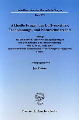 Cover: https://exlibris.azureedge.net/covers/9783/4281/2243/1/9783428122431xl.jpg