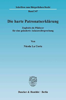 Cover: https://exlibris.azureedge.net/covers/9783/4281/2246/2/9783428122462xl.jpg