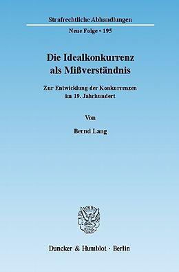 Cover: https://exlibris.azureedge.net/covers/9783/4281/2252/3/9783428122523xl.jpg