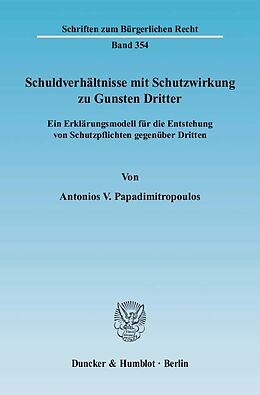 Cover: https://exlibris.azureedge.net/covers/9783/4281/2253/0/9783428122530xl.jpg