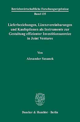 Cover: https://exlibris.azureedge.net/covers/9783/4281/2258/5/9783428122585xl.jpg