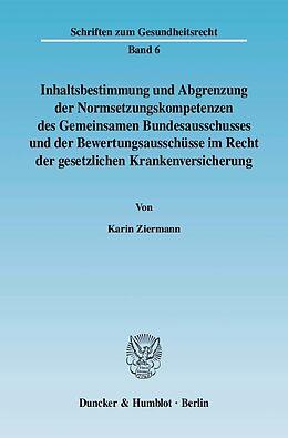 Cover: https://exlibris.azureedge.net/covers/9783/4281/2264/6/9783428122646xl.jpg