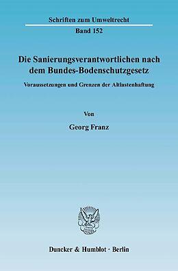 Cover: https://exlibris.azureedge.net/covers/9783/4281/2274/5/9783428122745xl.jpg