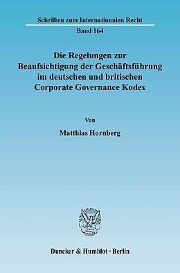 Cover: https://exlibris.azureedge.net/covers/9783/4281/2281/3/9783428122813xl.jpg