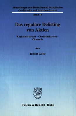 Cover: https://exlibris.azureedge.net/covers/9783/4281/2284/4/9783428122844xl.jpg